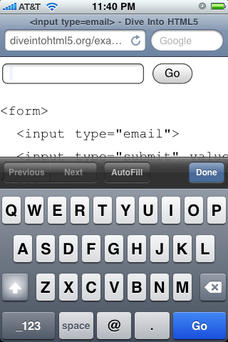 input-type-email